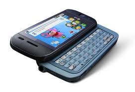 Smаrtphones