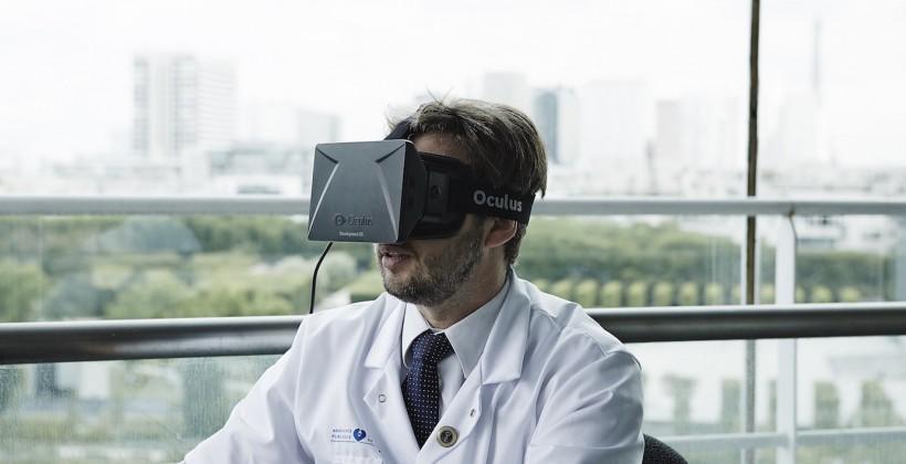 doctor-vr-2